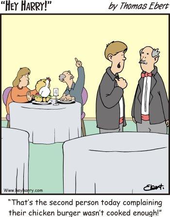 food-complaint.jpg